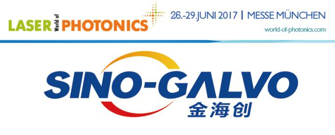 Sino-Galvo(Beijing) Technology Co , Ltd  - Company Profile